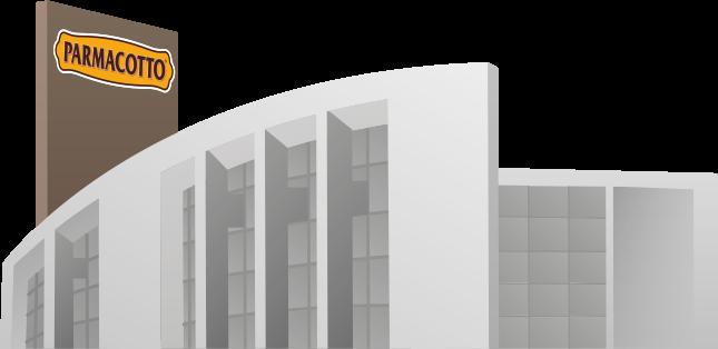 edificio Parmacotto
