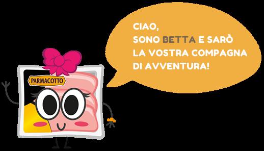 parmacotto_vignetta