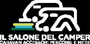 logo_salone_camper